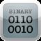 binary1