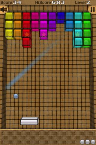 blocksclassic