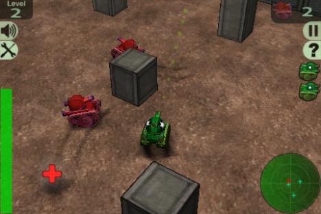 carzy-tanks1