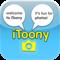 itoony
