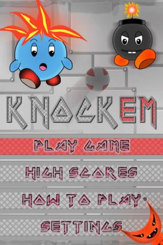 knockem1