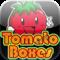 tomato-boxes
