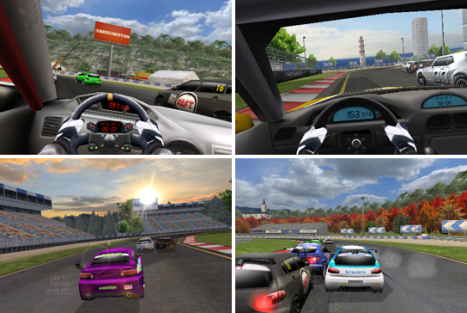 iphone-app-preview-real-racing-3