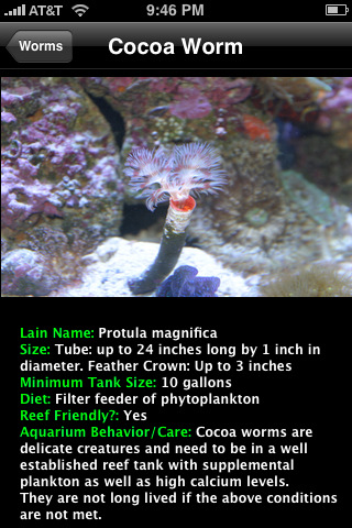 iphone-app-reviews-invertebrate-pocket-reference_3
