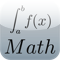 math-ref-touch-reviews-iphone-app-store-promo-codes-1