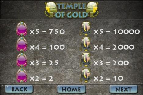 templeofgold2