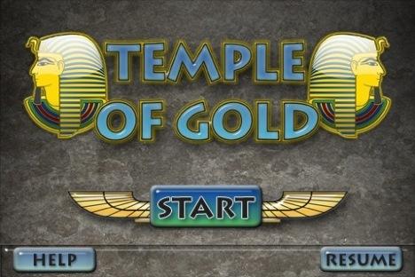templeofgold4